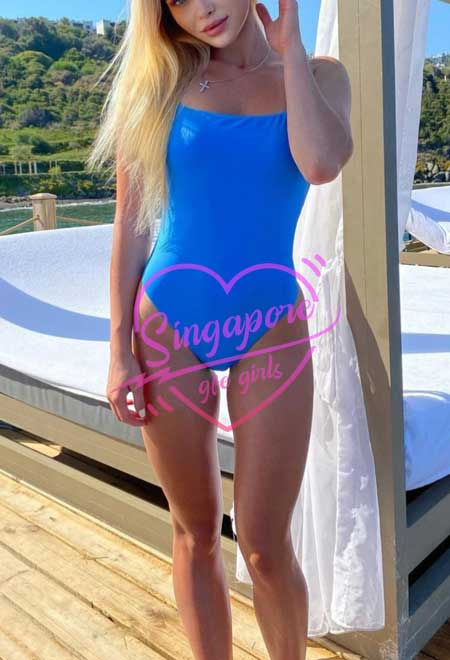 premium escort Singapore, Luxury escort in Singapore, top-class escorts Singapore, elite Singapore escorts, Luxury escort Singapore, Singapore premium escorts, high class escorts in Singapore, Singapore vip escort, brunette companions in Singapore, vip Singapore escorts, party escorts Singapore