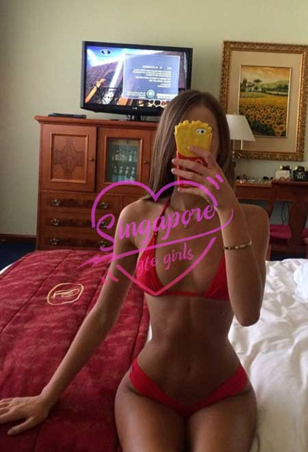luxury escorts SGP, high-class escorts Singapore, high class Singapore escort, elite Singapore escorts, exclusive escorts SGP, party escorts SGP, vip escorts in SGP, high class escorts in SGP, Luxury escort in SGP, elite SGP escort, SG vip escort