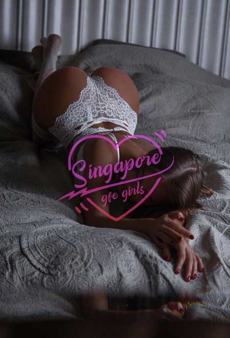 vip escorts Singapore, vip Singapore escorts, young escorts Singapore, luxury escorts Singapore, Vip escort Singapore, VIP escort in Singapore, VIP girls in Singapore