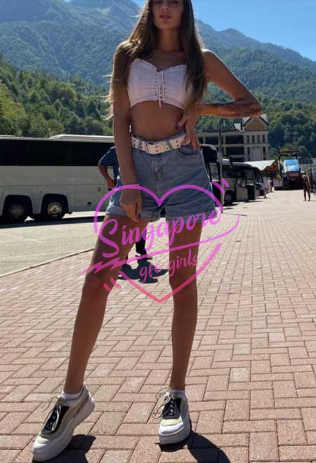 Luxury escort Singapore, Singapore premium escort, premium escort Singapore, Singapore high class escort, high-class escorts Singapore, SGP vip escorts, Singapore high class escort, vip SGP escorts, VIP escort in SGP, SG escorts, elite SGP escort